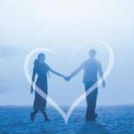 1. Couple