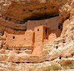 5. Montezuma's Castle