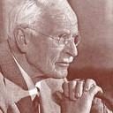 pfoj Carl Jung